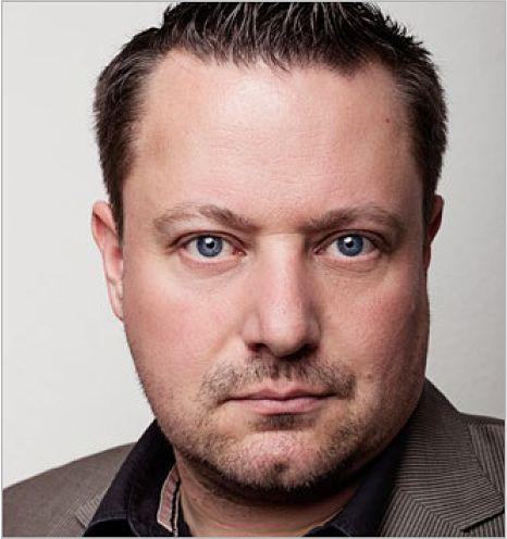 Josh Kochan DJ & Rundfunkmoderator