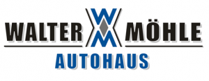 Autohaus Walter Möhle Aspach