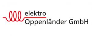Elektro Oppenländer