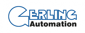 Gerling Automation