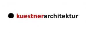 Küstner Architektur