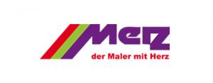Maler Merz