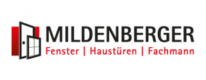 Heinz Mildenberger GmbH Fenster, Haustüren