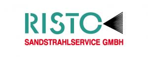 Risto-Gmbh