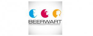Beerwart Haarteam