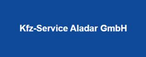 KFZ Service Aladar